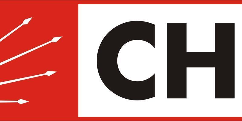 CHP adayların vereceği parayı belirledi