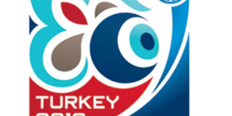 U20 Dünya Kupası'nda yarı final günü