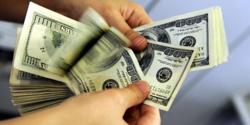 ABD'de tüketici kredileri rekor seviyede