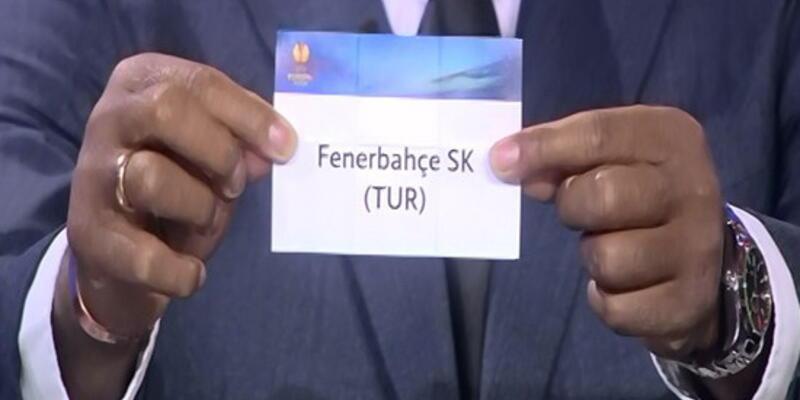 Fenerbahçe'den UEFA'ya 7 saatlik savunma