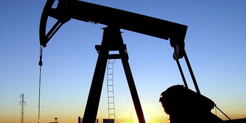 Brent petrol 107 doların üzerinde dalgalanıyor