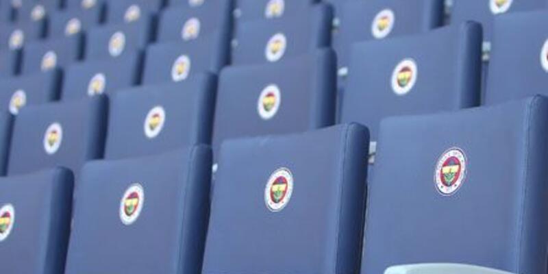 Fenerbahçe: UEFA ne karar verirse versin...