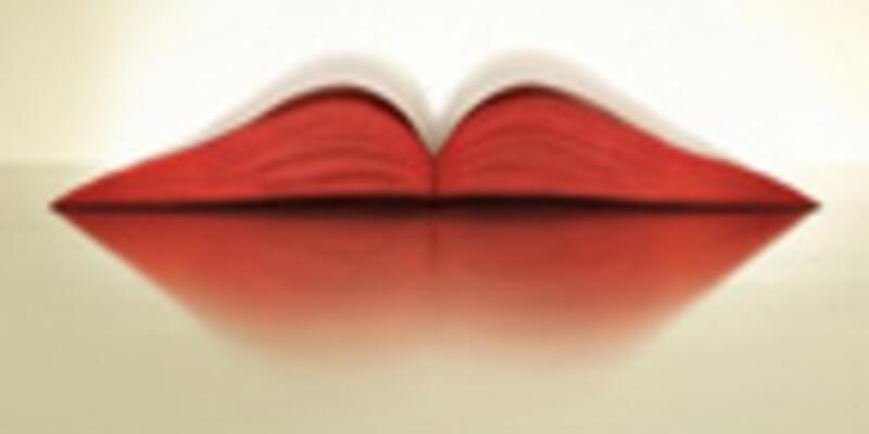 Son 5 yılda 163 bin kitap basıldı