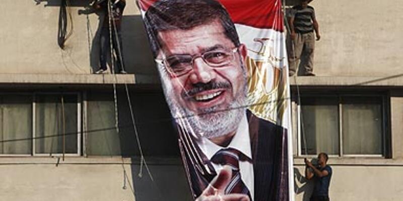 Mısır'ın yeni başbakanı Bahaaddin