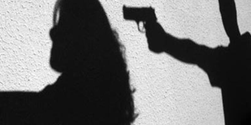 148 kadın eşleri tarafından öldürüldü