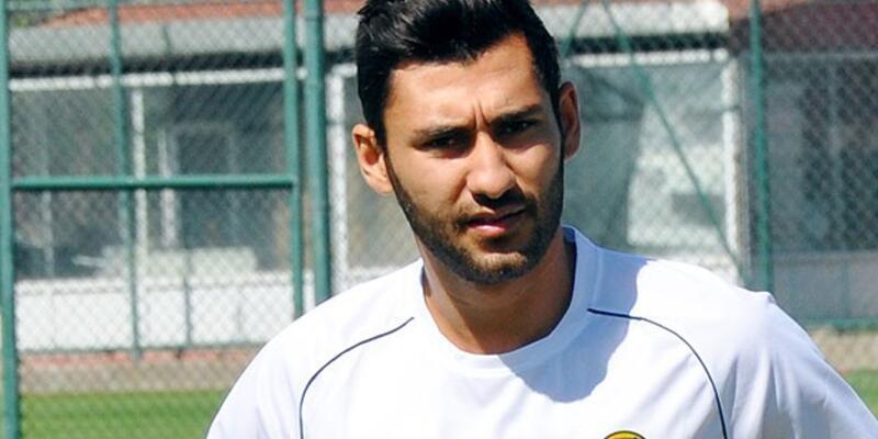Fenerbahçe'den Veysel Sarı açıklaması