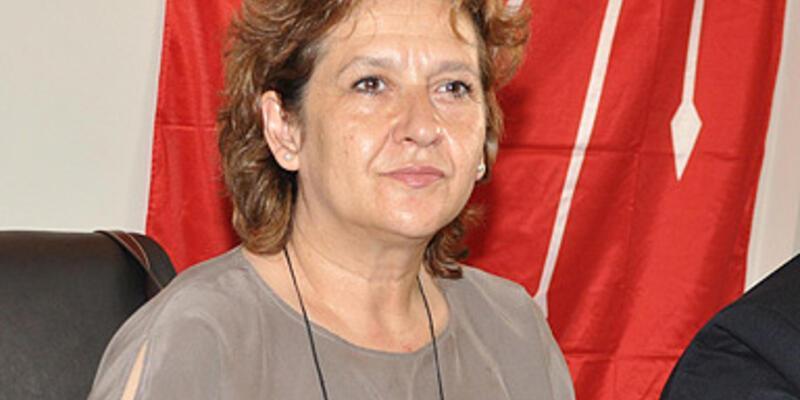 """CHP'li Birgül Ayman Güler'den """"darbe"""" çıkışı"""
