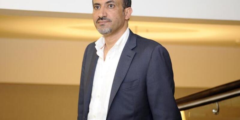 Suriye muhalefetinin yeni başkanı El-Carba