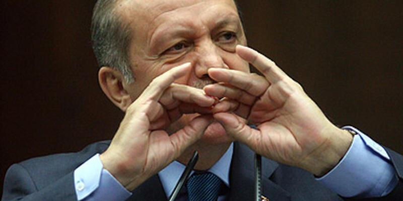 """""""Mursi Türkiye'den sığınma istemedi"""""""