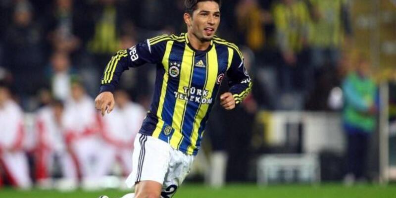 """Fenerbahçe'den """"Sezer Öztürk"""" açıklaması"""