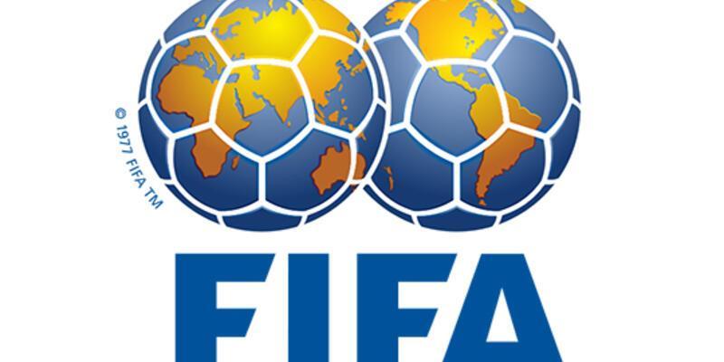 FIFA başkanlık seçimi tarihi açıklandı