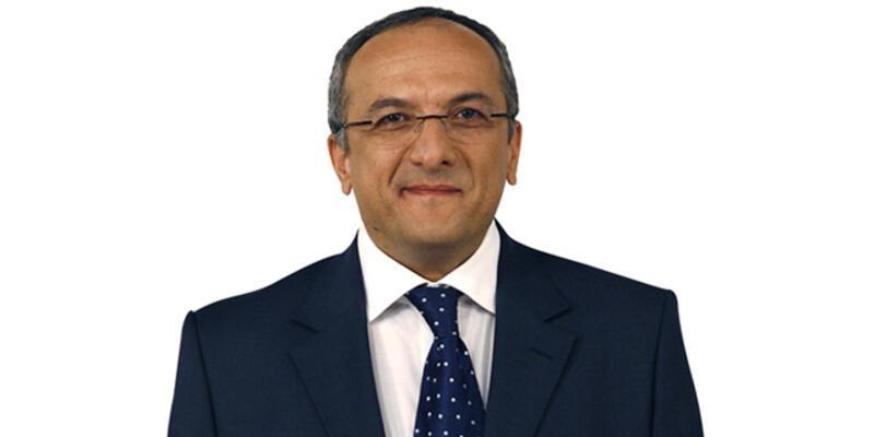 Habere Dair, Ağustos'ta CNN TÜRK'te