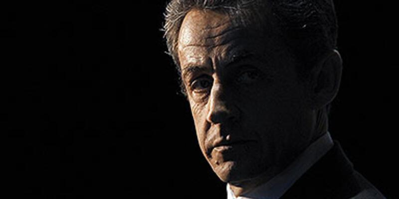 Sarkozy, Anayasa Mahkemesi üyeliğinden ayrıldı