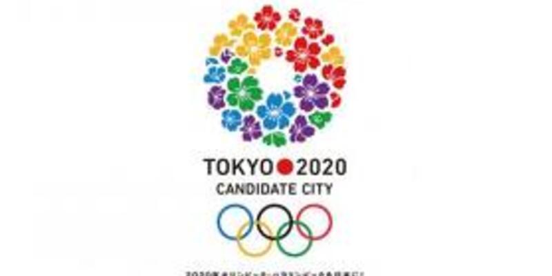 Güney Koreliler Tokyo 2020'ye karşı
