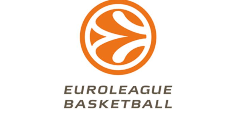 THY Avrupa Ligi'nde rakipler belli oldu