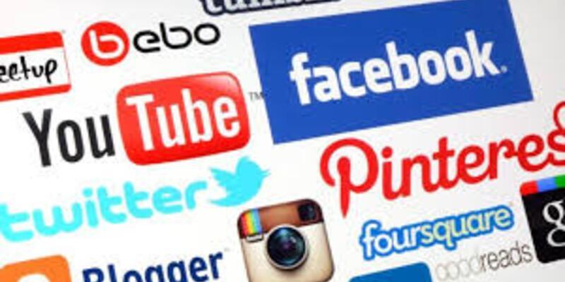 Bakanlıkların sosyal medya karnesi