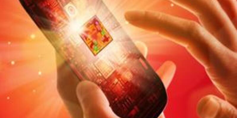 LG Optimus G yeni işlemcisiyle daha da güçlü