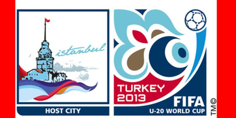 U20 Dünya Kupası çeyrek final eşleşmeleri