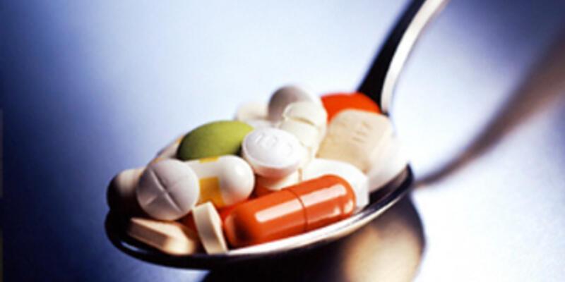 Doping: Bakkaldan alır gibi...