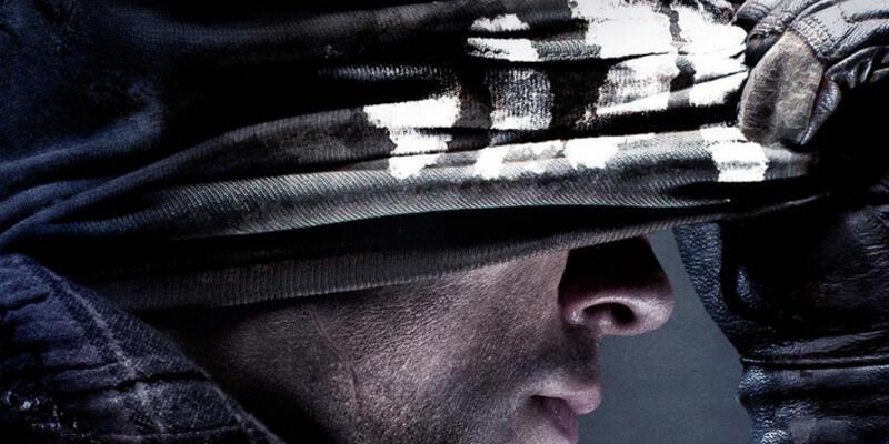Call of Duty: Ghosts'la ilgili yeni bilgiler