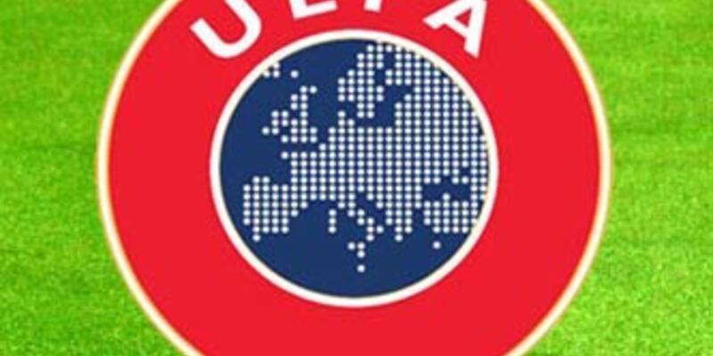 UEFA'nın TFF'ye yaptırımı olacak mı?