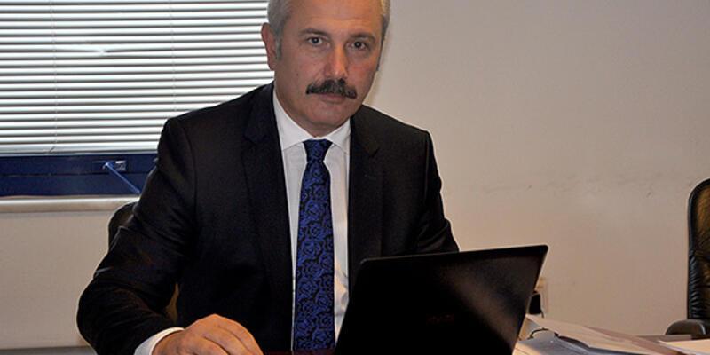 Trabzonspor'dan spekülasyon uyarısı