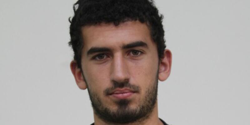 Fenerbahçe Berkaycan'ı transfer etti