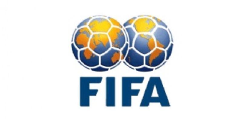 FIFA Etiyopya'nın 3 puanını sildi
