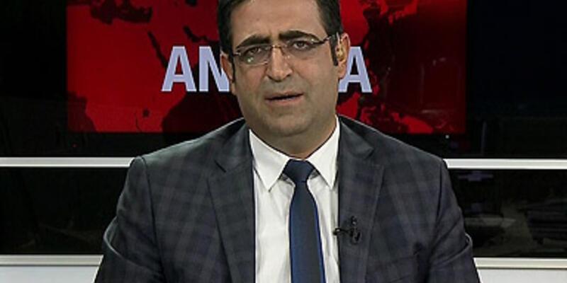 BDP'den Atalay'a yanıt