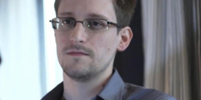 Snowden'dan Rusya'ya sığınma talebi