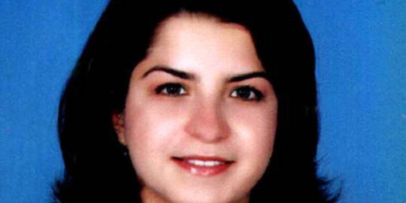 Hamile akademisyen ölü bulundu