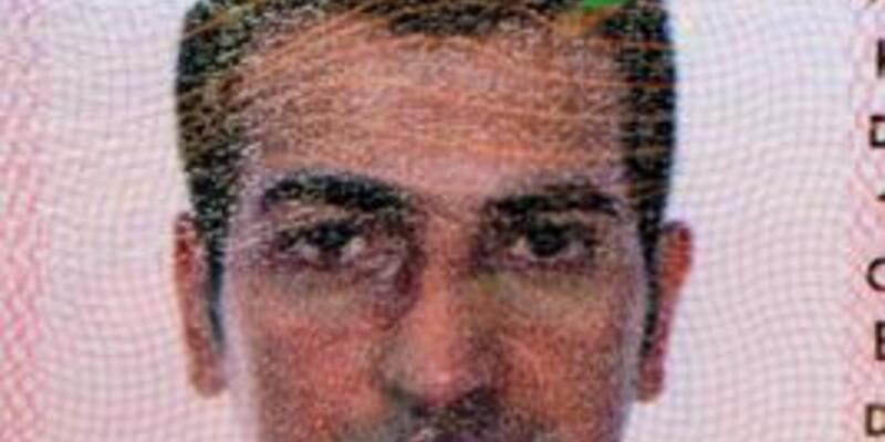Fenerbahçeli taraftarın cenazesi Adli Tıp'ta