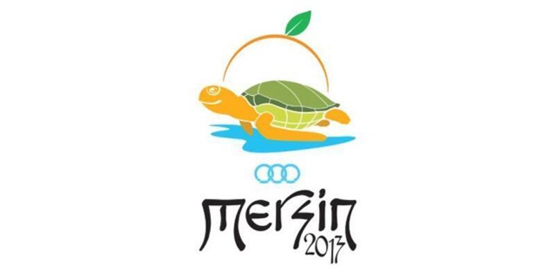 Türkiye Akdeniz Oyunları'nı 2. bitirdi