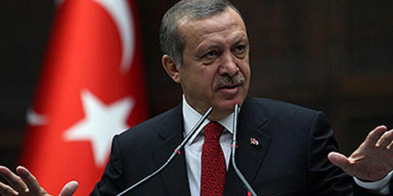 """Erdoğan'dan """"kürtaj ve sezaryen"""" yorumu"""
