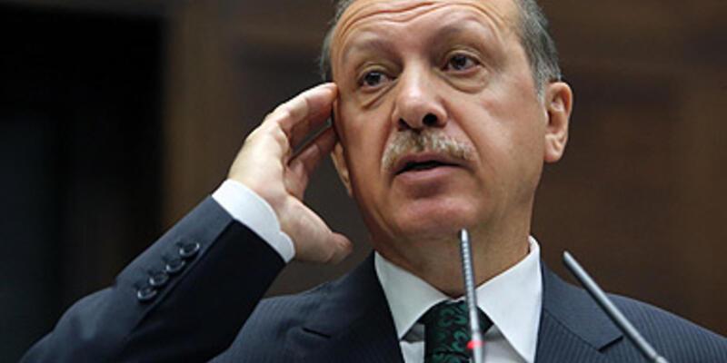 """Erdoğan: """"Polisin müdahale gücünü artıracağız"""""""