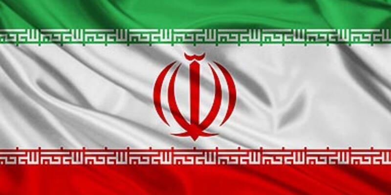 İran'dan ABD'nin olası müdahalesine tepki