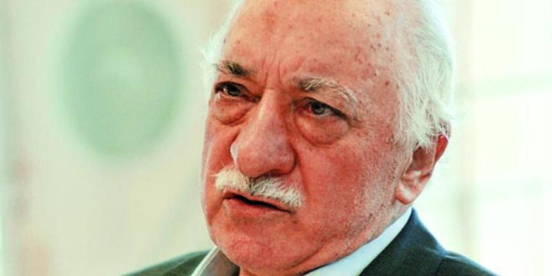 Fethullah Gülen, Süheyl Batum ve Cumhuriyet'e dava açtı