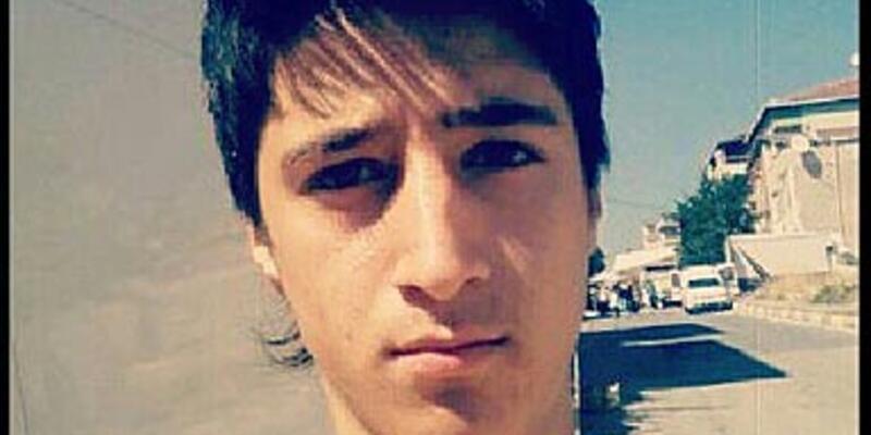 Gezi Parkı olaylarında ilk ölüm