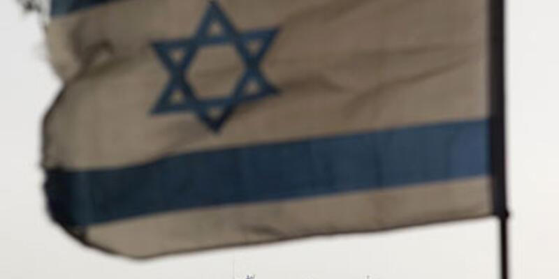 Bakanlar İsrail özründen memnun!