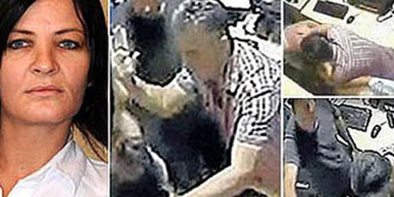 İzmir'de işkence mağduruna yeniden Ağır Ceza yolu