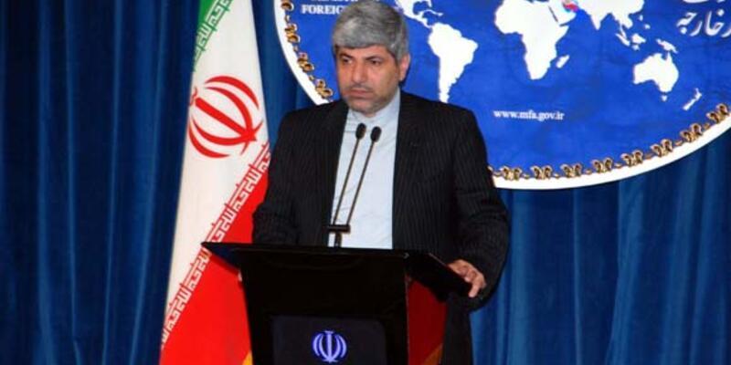 İran, Körfez ülkelerini suçladı