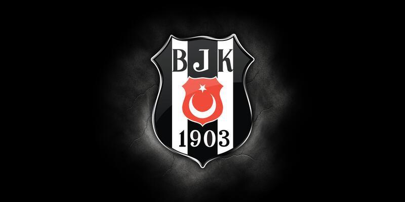 Beşiktaş transfer söylentilerine son noktayı koydu
