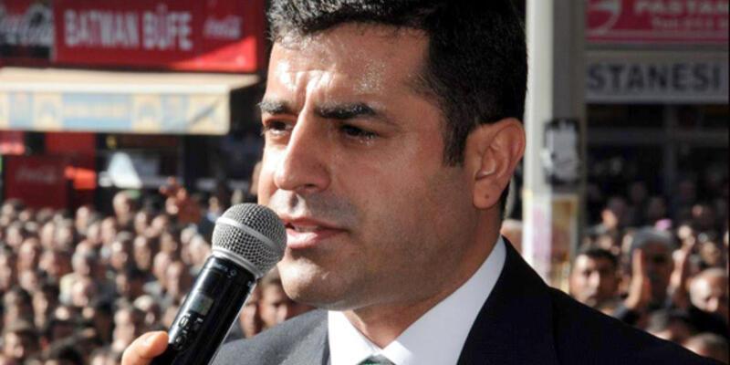 BDP saldırıları kınadı