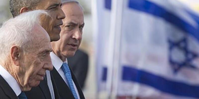 İsrail'den bir geri adım daha