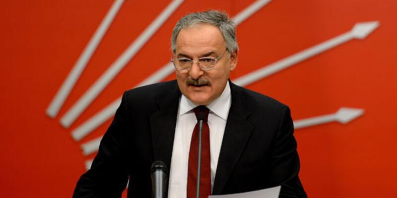 """""""Görmez, İzmirlilerden özür dilemeli"""""""