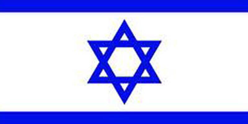İkinci İsrail krizi!