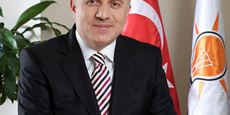 AK Partili Babuşcu'dan ilginç değerlendirme
