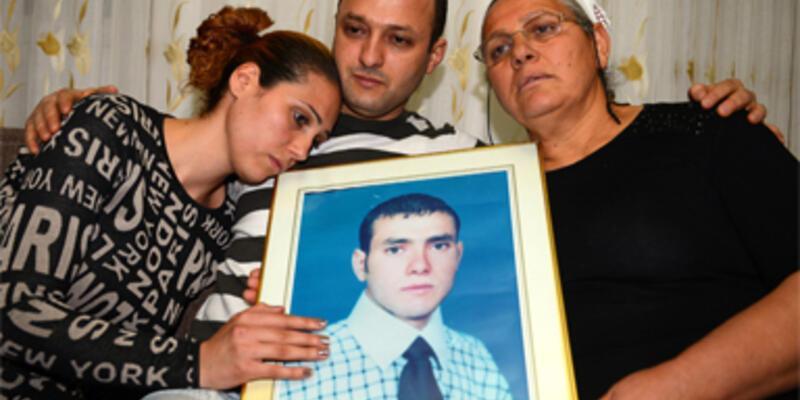 Afganistan'da kaçırılan Türk mühendis serbest
