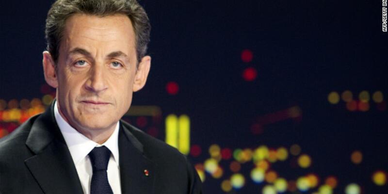Sarkozy davasına bakan yargıca ölüm tehdidi