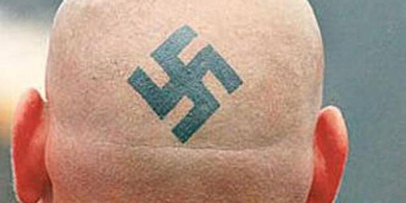 Neo-Nazi davasında Türkiye basınına izin yok